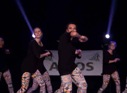 Han Balk Agios Dance In 2013-20131109-117.jpg
