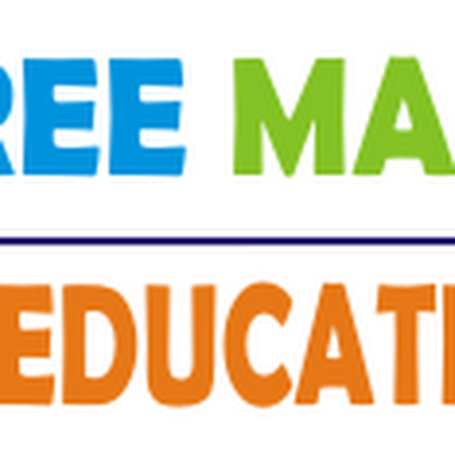 FREE MATH EDUCATION ONLINE TUTORIALS: free mathematics tutor online help