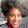 Anesha Knight's profile photo
