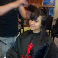 Donating hair for cancer patients 2014  - 1959437_539643266151971_496691905_n.jpg