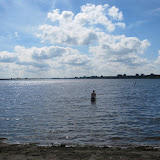 Zeeverkenners - Zomerkamp 2016 - Zeehelden - Nijkerk - IMG_0813.JPG