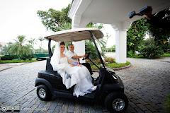 Foto 0192. Marcadores: 17/12/2010, Casa de Festa, Casamento Christiane e Omar, Fotos de Casa de Festa, Gavea Golf Club, Rio de Janeiro