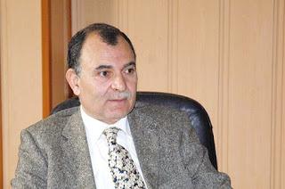 """Après les déclarations """"contradictoires"""" de l'avocat de Hamid Grine: Les mises au point de la défense d'El Khabar"""