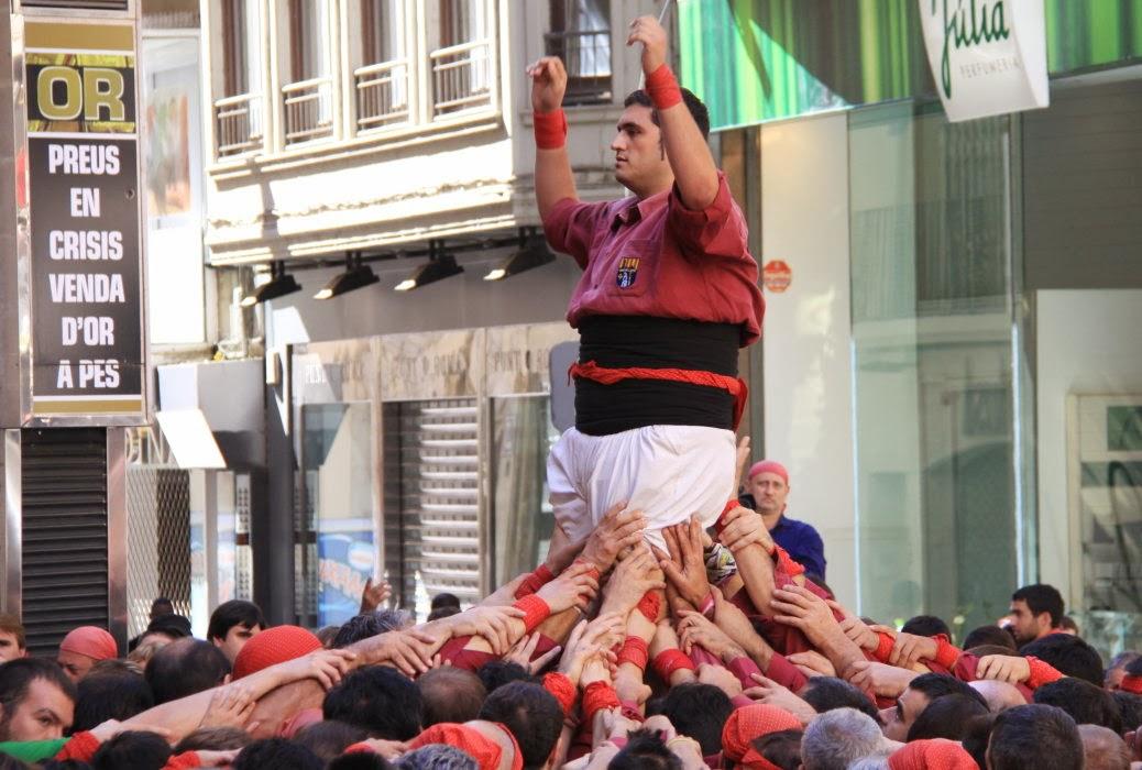 Festa Major de Sant Miquel 26-09-10 - 20100926_152_Pd6c_CdL_Lleida_Actuacio_Paeria.jpg