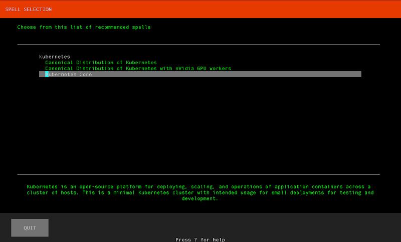 ubuntu_kube1.png