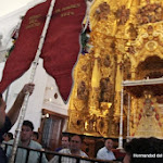 VirgenaOlivares2011_086.jpg