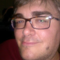 Brad Watson's avatar