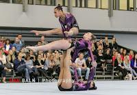 Han Balk Fantastic Gymnastics 2015-8343.jpg