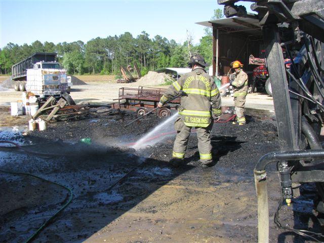 Floyd Farm Service Fire 030.jpg