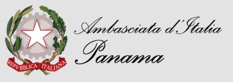 Ambitalia_Panama