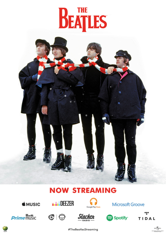 https://lh3.googleusercontent.com/-diZeENJrKqI/Vnq_3HM4MeI/AAAAAAAApJo/hAfSgc6DX2I/s800-Ic42/The-Beatles-Now-Streaming-Dec-2015.jpg