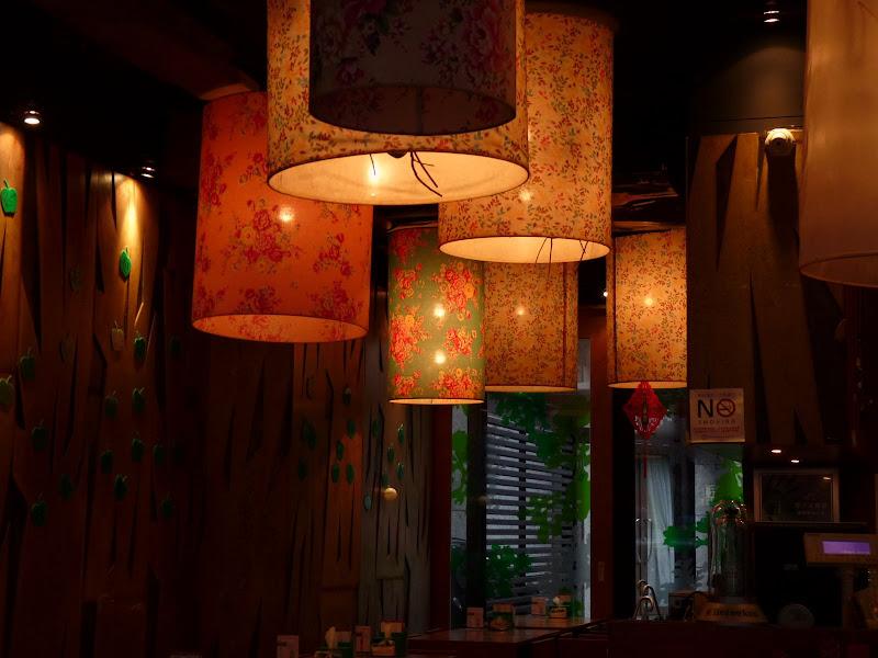 TAIWAN.Taipei.Five dime restaurant www.five-dime.com.tw - nouveau%2Bfive%2Bdime%2B104.jpg