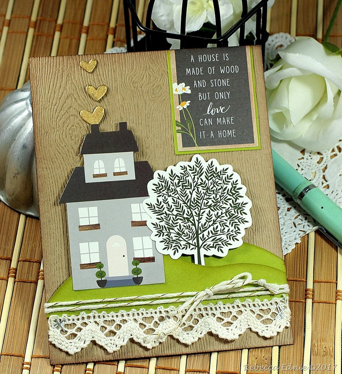 [heart+and+home+card+final%5B4%5D]