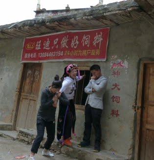 CHINE SICHUAN.DANBA,Jiaju Zhangzhai,Suopo et alentours - 1sichuan%2B2114.JPG