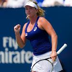 Coco Vandeweghe - Rogers Cup 2014 - DSC_4207.jpg
