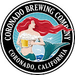 Coronado 19th Anniversary IIPA