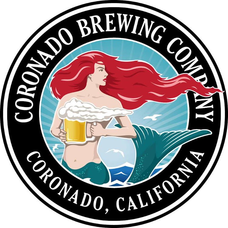 Logo of Coronado 19th Anniversary IIPA