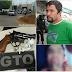 Considerado um dos maiores assaltantes de banco do RN João da Besta morre em confronto com a Polícia Militar no interior do RN