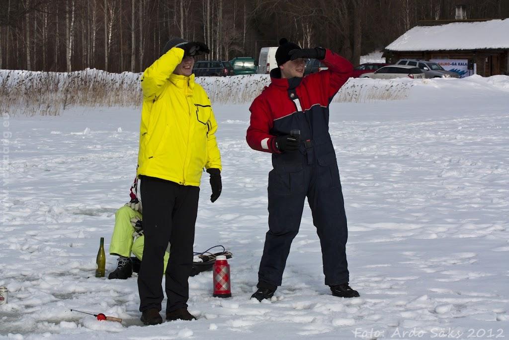03.03.12 Eesti Ettevõtete Talimängud 2012 - Kalapüük ja Saunavõistlus - AS2012MAR03FSTM_269S.JPG