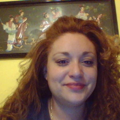 Erica Ortiz Address Phone Number Public Records Radaris