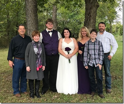 10-06-2018 Alyssa's Wedding (1)