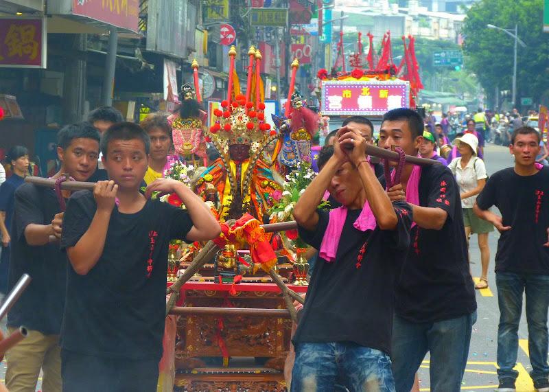 Ming Sheng Gong à Xizhi (New Taipei City) - P1340234.JPG