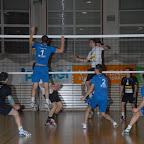 2011-03-19_Herren_vs_Brixental_024.JPG