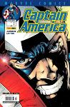 Captain America 07 - Mangel an Beweisen (2002).jpg