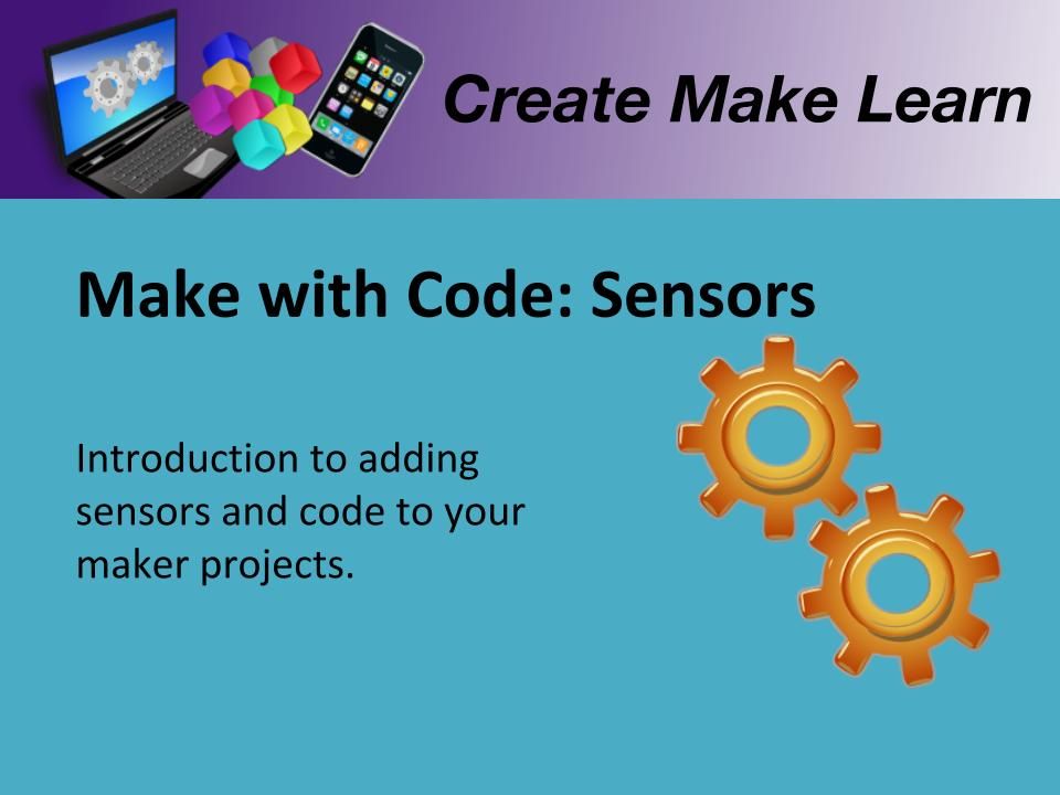 CML Workshop Slide Code and Sensors.jpg
