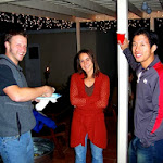holidayparty02.jpg