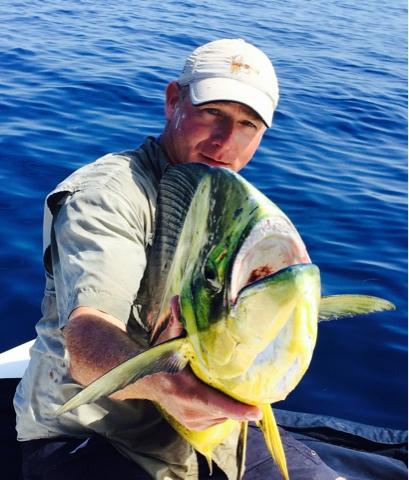 Stuart florida fishing report stuart fishing report for Stuart fishing report