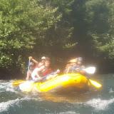 2017 Cascade Adventures  - 20170724_161914.jpg