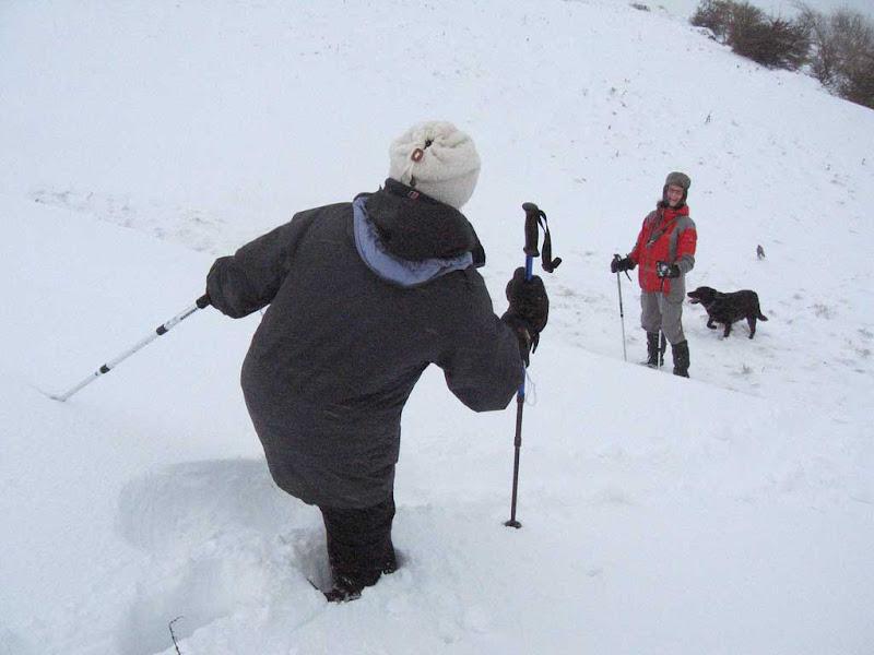 snow2010-20