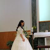 Stephanie 15 - IMG_4760.JPG