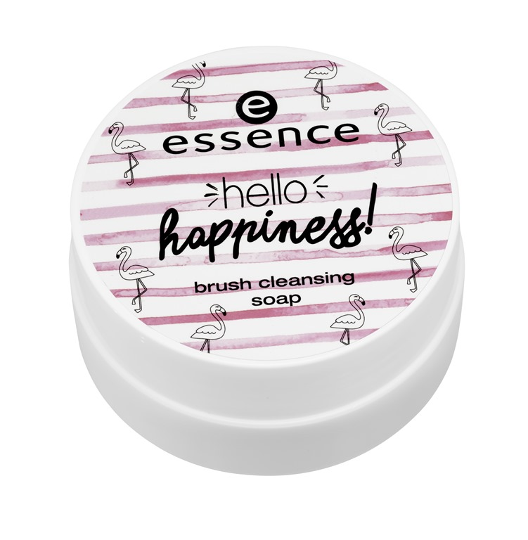 [ess_HelloHappiness_brush_cleansing_soap_closed%5B3%5D]
