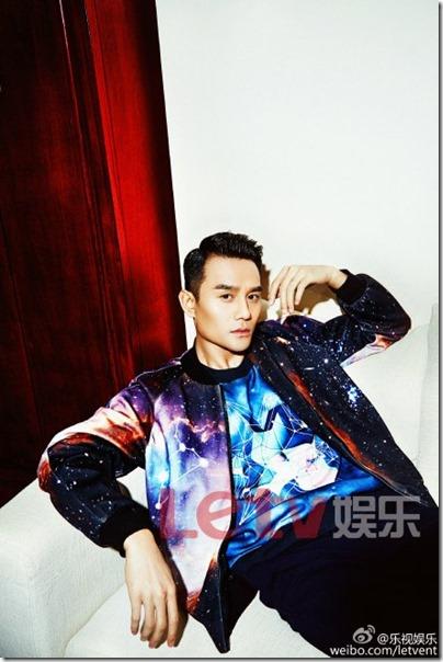 2015.12.02 Wang Kai X LeTV 星Go時尚 03