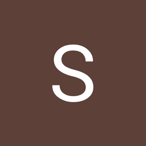 user Sarita Hall apkdeer profile image