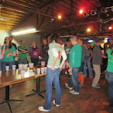 2013 Fall EOS Bash and Hall of Fame - IMG_0302.JPG
