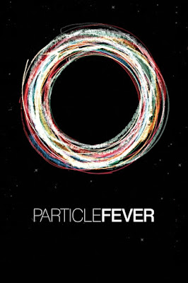 Particle Fever (2013) BluRay 720p HD Watch Online, Download Full Movie For Free
