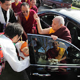 March for Tibet: Tibet Burning - cc%2B0082%2BA.jpg