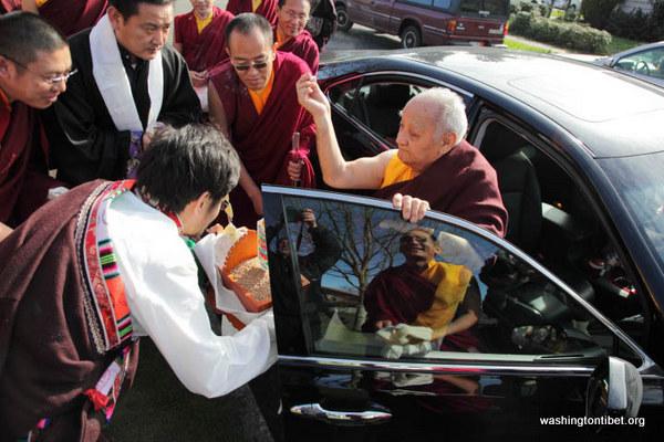 March for Tibet: Tibet Burning - cc%2B0082%2BA.jpg