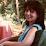 Agnes Sziklai's profile photo