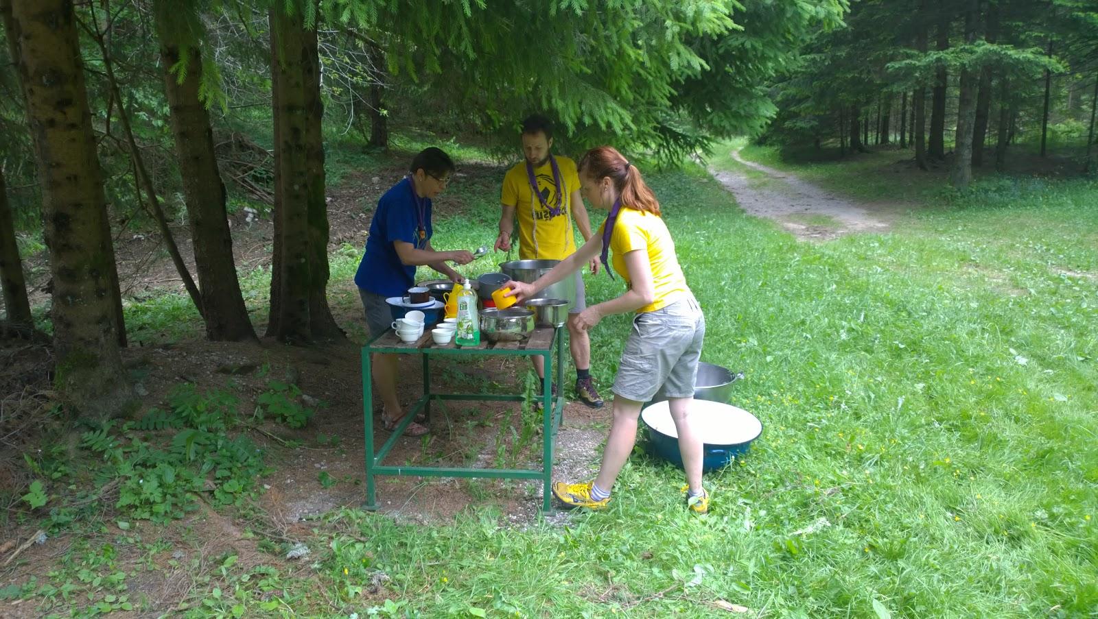 Piknik s starši, Črni dol 2016 - WP_20160625_13_41_39_Pro.jpg
