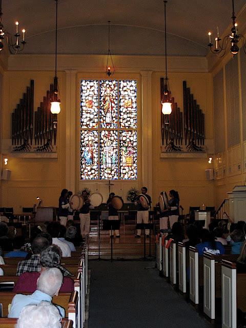 SCIC Music Concert 09 - IMG_1875.JPG