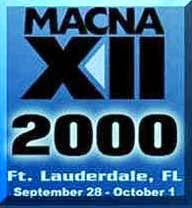 2000 - MACNA XII - Fort Lauderdale - 200M12-button.jpg