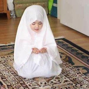 Noor Taha