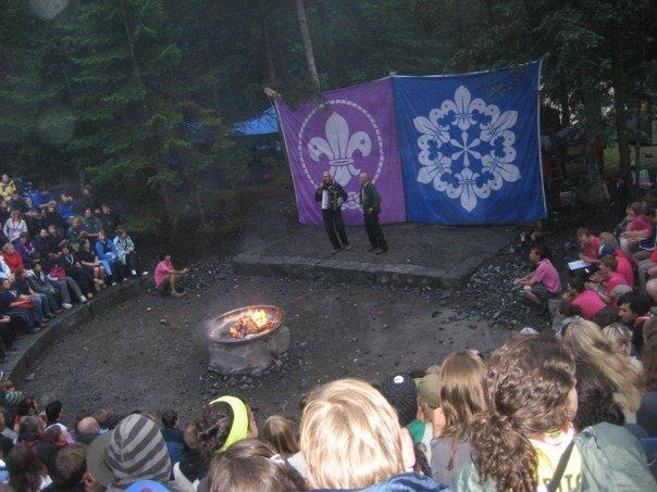 Campaments a Suïssa (Kandersteg) 2009 - n1099548938_30614142_458498.jpg