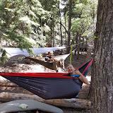 2017 Cascade Adventures  - 20170723_140711.jpg