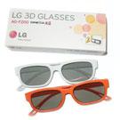 kính 3D LG-AG-F200