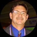 Trevor Kaplan